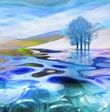 תמונה של מים | תמונות