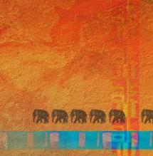 תמונה של פילים 2 | תמונות