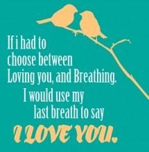 תמונה של I Use My Last Breath | תמונות