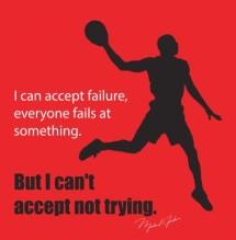 תמונה של Michael Jordan | תמונות