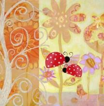 תמונה של שתי חיפושיות | תמונות