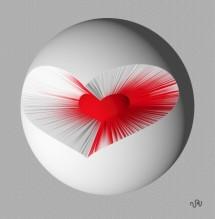 תמונה של אהבה | תמונות
