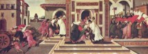 תמונה של Botticelli Sandro 043   תמונות