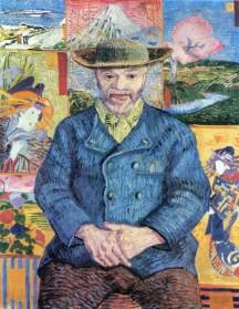 Van Gogh 086