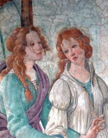 Botticelli Sandro 047