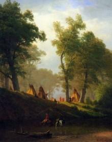 Albert Bierstadt 067