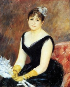 Renoir Pierre 073