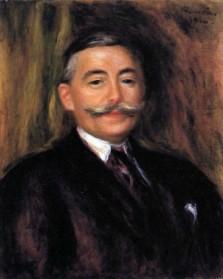 Renoir Pierre 077