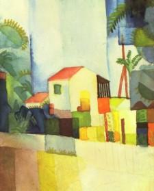 August Macke 014