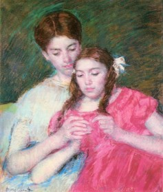 Cassatt Mary 051