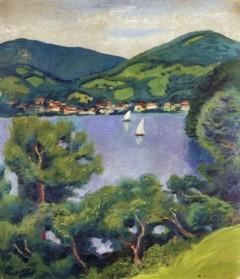 August Macke 016