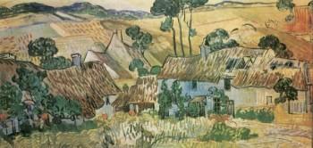 Van Gogh 040