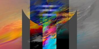 צורה וצבע