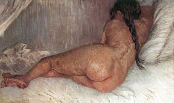 Van Gogh 094