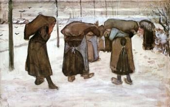 Van Gogh 089