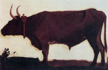 Albert Bierstadt 031