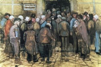 Van Gogh 088