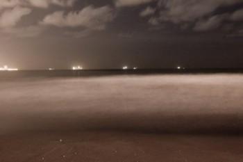 חוף קריית חיים