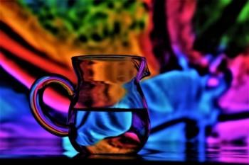 כוסות 3