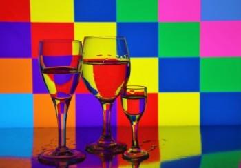 כוסות 5