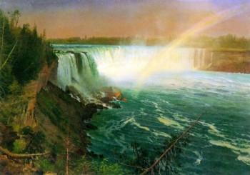 Albert Bierstadt 029