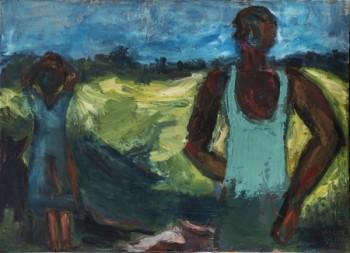 ציור 22
