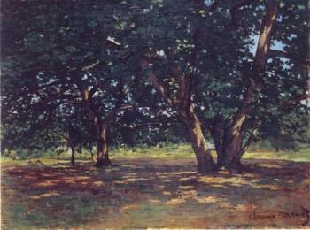 Claude Monet 106