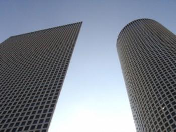 ענקי העיר