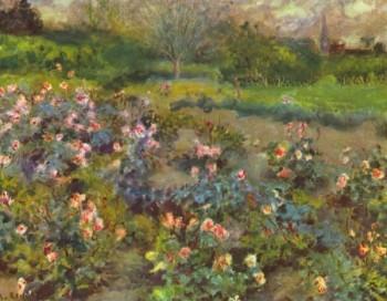 Renoir Pierre 014