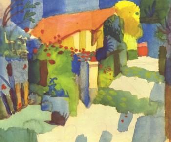 August Macke 013