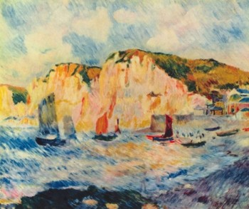 Renoir Pierre 016
