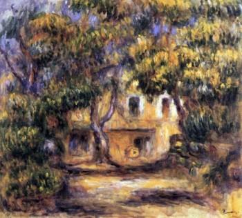 Renoir Pierre 020