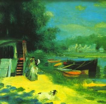 Renoir Pierre 010