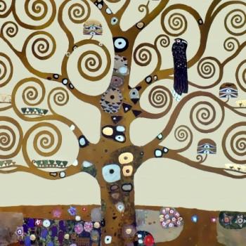 עץ החיים