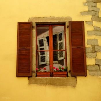 החלון שבחלון