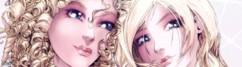 אמלי ואמילי