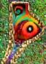 תמונה של ציפור נדירה | תמונות