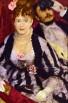 Renoir Pierre 103