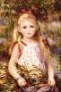Renoir Pierre 110