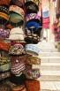 כובעים מזרחיים