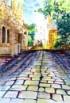 רחוב ירושלמי