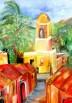 כפר בגונגל