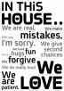 In This House 2
