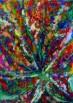 מרבד פרחים