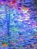 צבעי מים