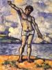 Paul Cezanne 043