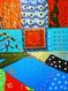 שטיח שמיימי 2