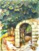 עץ תאנה עתיק