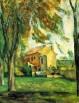 Paul Cezanne 037