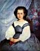 Renoir Pierre 076